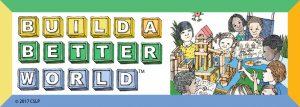 Children Summer Reading Program