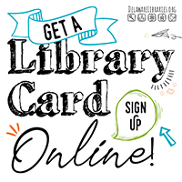 Sign Up Online